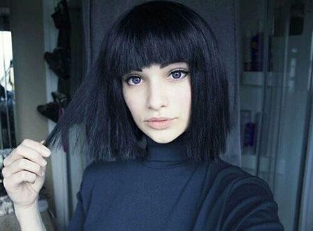 2016 Short Haircuts - 26