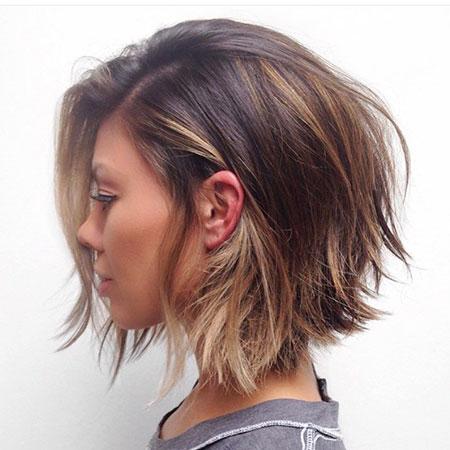 2016 Short Haircuts - 6