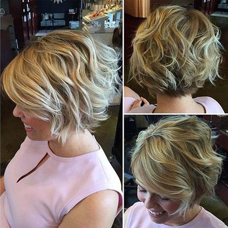 2016 Short Haircuts - 8
