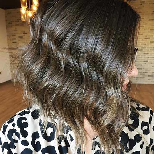ChicBob Hair