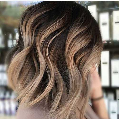 Short Hairstyles 2018 Short Hairstyles And Haircuts 2018