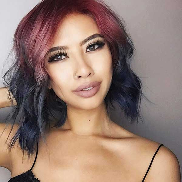 2017 Hairstyles for Girls