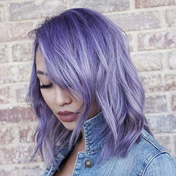 2017 Hairstyles for Girls - 10