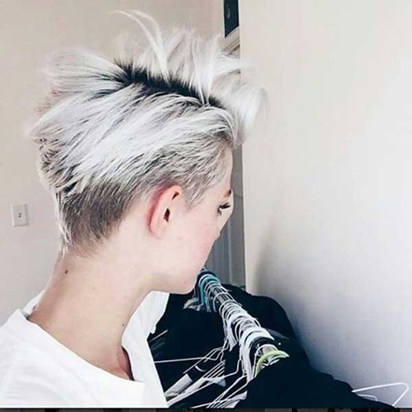 2017 Hairstyles for Girls - 14