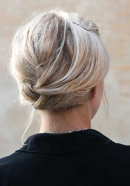 Hairstyles 2016 Easy