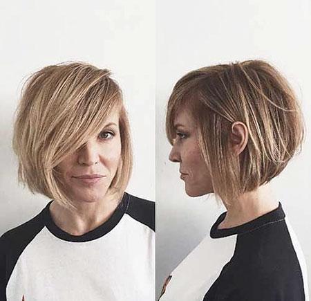 Short Haircuts Hair Cute