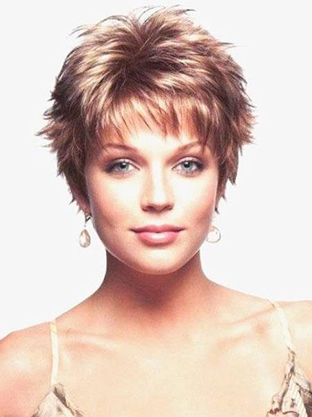 15 New Short Sassy Hairstyles Short Hairstyles