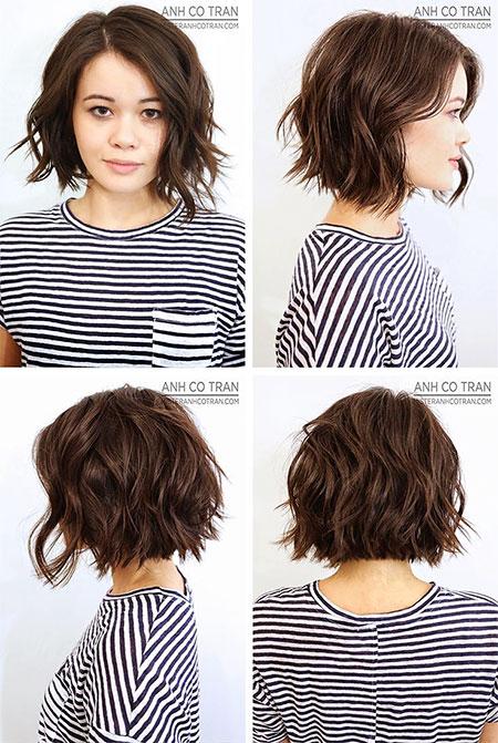 Bob Short Hairtyles Hair