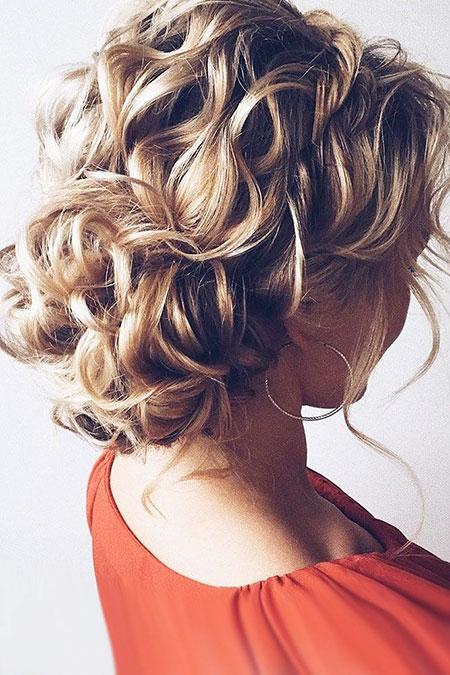 Wedding Hairtyles Hair Updos