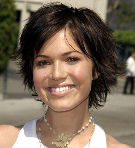 15 New Short Sassy Hairstyles Short Hairstyles Haircuts Ideas