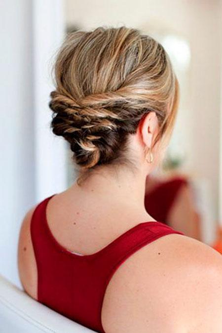 Wedding Hair Updo Hairtyles