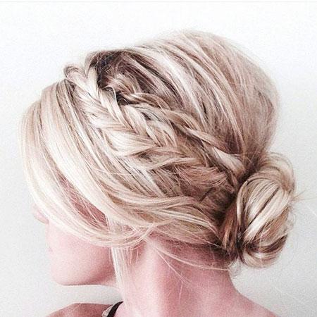 Trendy Hair Updo, Updo Hair Long Hairtyles