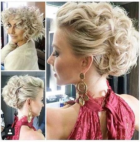 Wedding Hairtyles Hair Updo