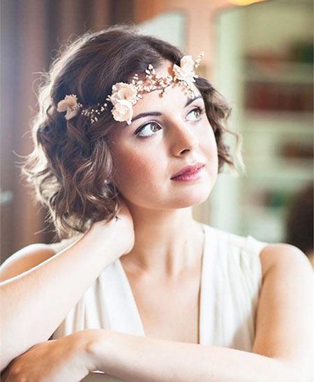 Wedding Bridal Headpieces Hairtyles