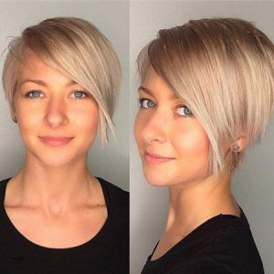 claire underwood hairstyle pictures how 11 claire underwood haircut house of cards 514 short
