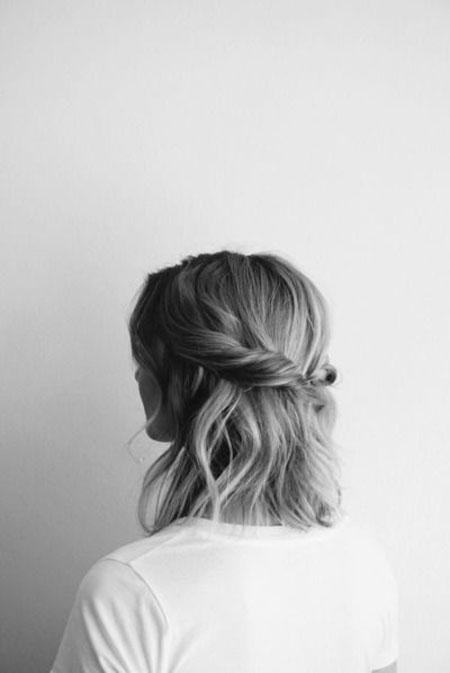 Hairtyles Hair Wedding Tips