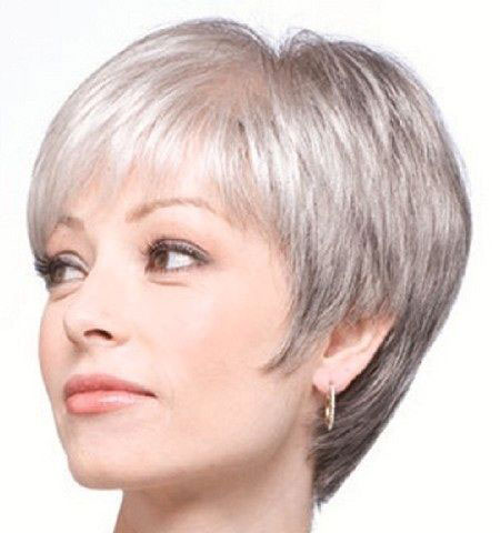 Hair Short Pixie Haircuts