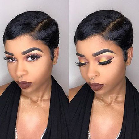 Makeup Black Tutorial Wedding
