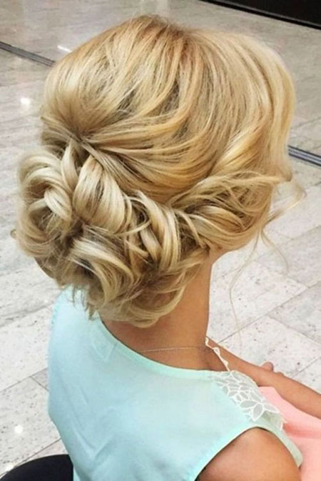 Hair Prom Updo Hairtyles