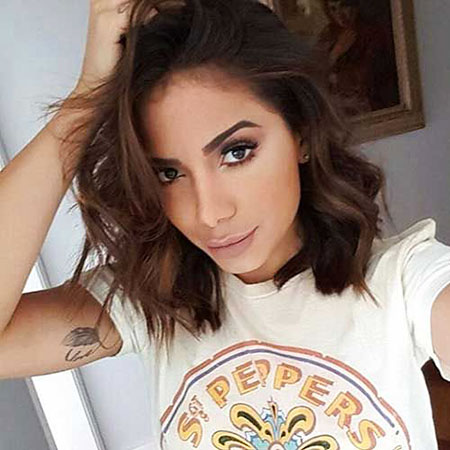 Hair Kardashian Beauty Makeup