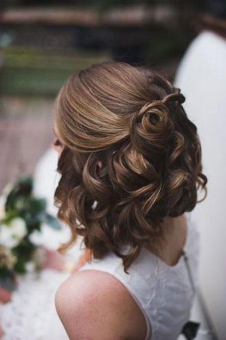 Wedding Hairtyles Hair 30