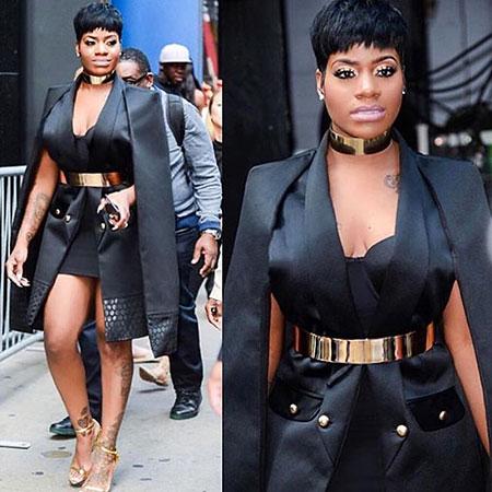 Fashion Style Kim Kardashian