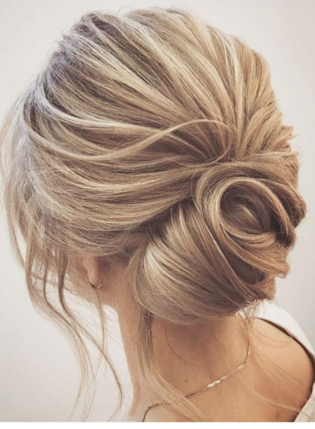 Hair Hairtyles Formal Updo
