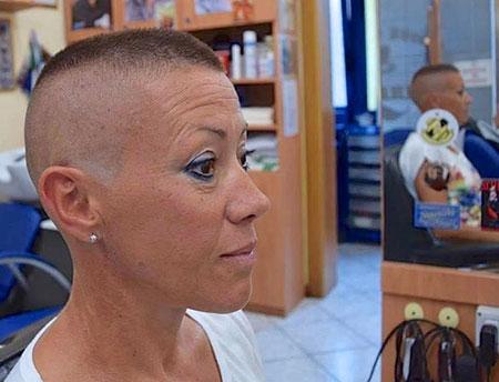 Hair Hairtyles Styles Pixie