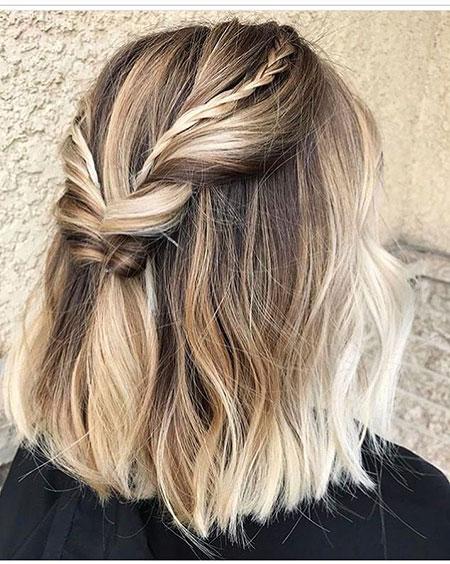 Hairtyles Hair Short Styles