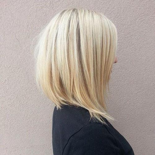 Images Of Angled Bob Haircuts
