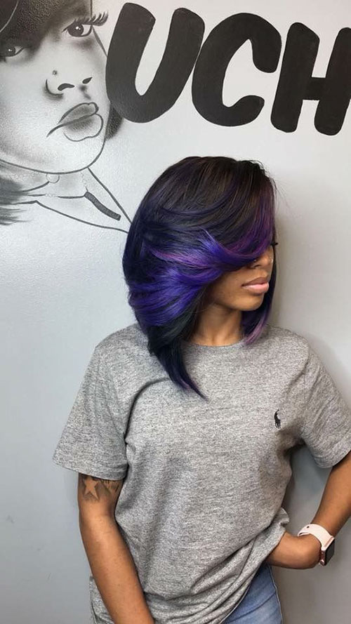 Best Hair For Bob Sew In