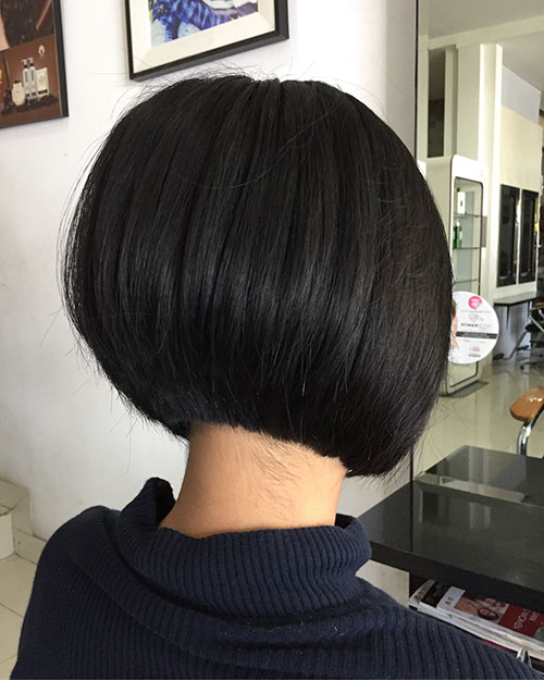 Reverse Bob Pictures