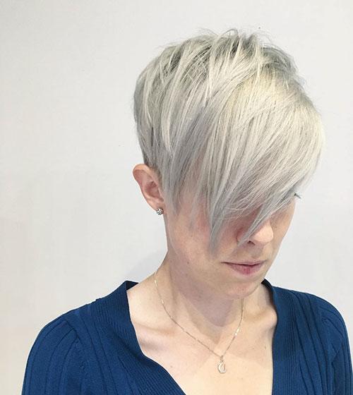 Cute Ideas For Short Hair